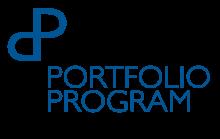 ABMS Portfolio Program Sponsor Activity Logo